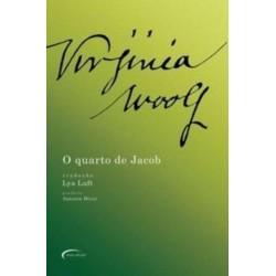 O quarto de Jacob - Virginia Woolf