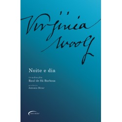 Noite e dia - Virginia Woolf