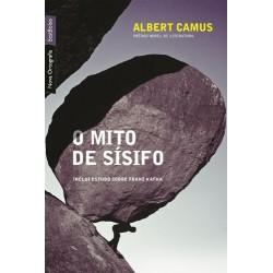 O mito de Sísifo - Albert Camus
