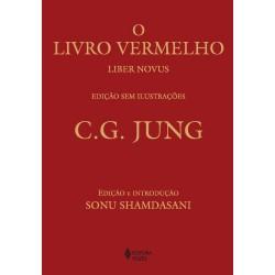 O livro vermelho - C. G. Jung