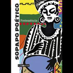 Sopapo Poético - Lilian Rose Marques da Rocha (org.)