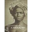 A abolição - Emília Viotti da Costa