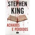 Achados e Perdidos – Stephen King