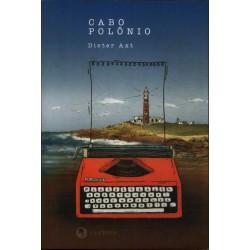 Cabo Polônio - Dieter Axt