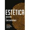 Estética moderna e contemporânea - Bruno Guimarães
